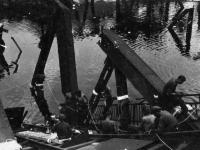 bridgebuilding-germany-6-297